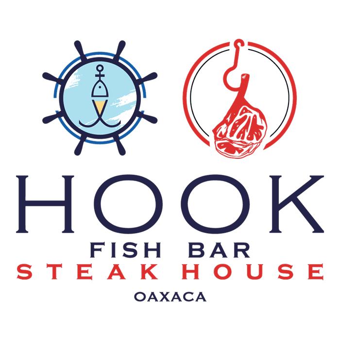 Fondo Carta de Carta  | Hook Oaxaca